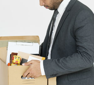 Will I Lose My Job If I File for Workers' Compensation in