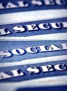 Social Secuirty