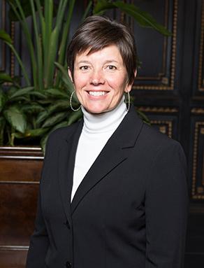 Andrea Roche