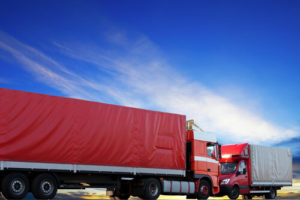 Truck accidents are devastating. Call a South Carolina truck accident attorney for help.