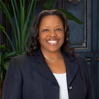 Tina Herbert